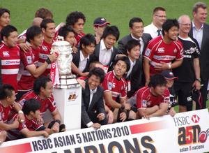 Japan_0511