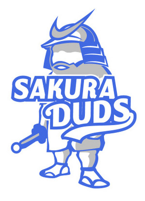 Sakuraduds