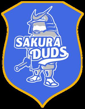 Sakuraduds_3