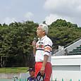 千葉東澤田OB会長