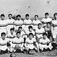 1968年第47回全国高校ラグビーフットボール大会
