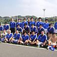 2011年千葉県民体育大会