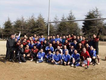 2012習志野自衛隊